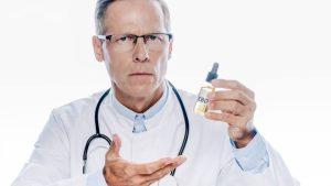 Cbd doktor lieky interakcia